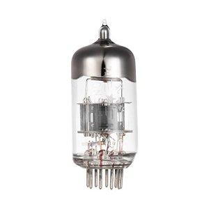Tube à Vide d'électron de préampli de 5670 6N3 9-goupille pour Le Remplacement d'amplificateur Audio de 6N3P 2c51 5670 396A