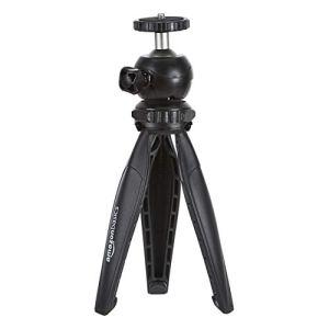 AmazonBasics Mini trépied pour appareil photo