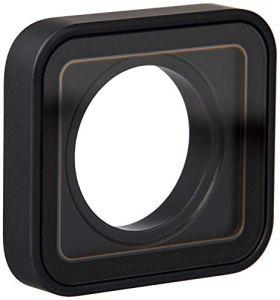 GoPro Ersatzteile Protective Lens Replacement Hero7 – Non classé