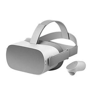 SCKL 3D VR Lunettes Autonome All in One Les Lunettes De Réalité Virtuelle WTH 2K Écran LCD avec Télécommande VR Casque