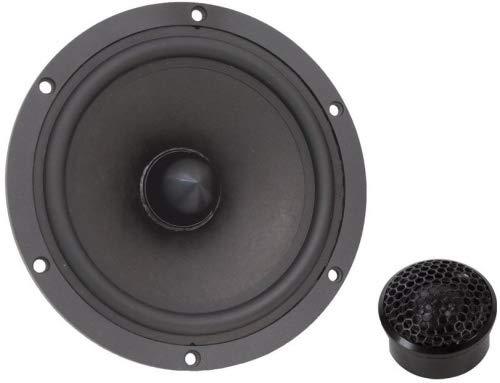 Audio System AV ALANCHE 165-2 PASSIV ALANCHE Series 165-2 Voies Système High End 16,5 cm