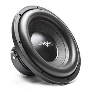 Skar Audio – SDR-Parent 12″ – Dual 2 Ohm