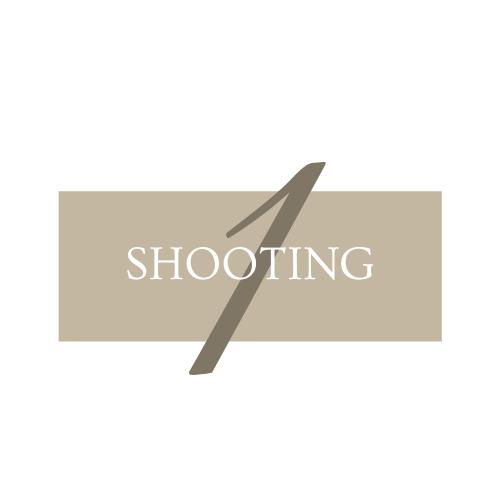 Investition, Investition in Erinnerung, Fotoshooting, Shooting, Babyshooting, Neugeborenenshooting, Familienbilder, Babybilder, Babyfotos