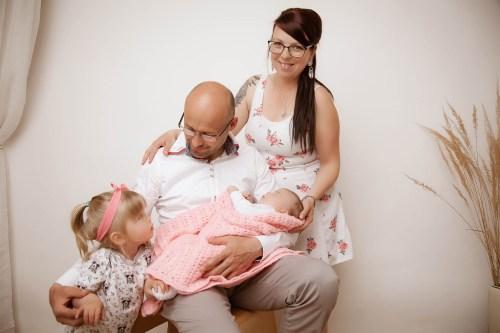 familienbilder_familienfotos_babybilder_pirna_kamenz_dresden_0032am_0433