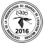Semaine Guynemer (lun 9 au sam 14 mai 2016) - Logo seul