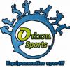 Orhon Sports