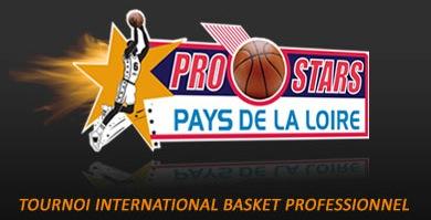 Prostars Pays de Loire 2016 : la location est ouverte !