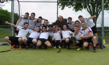 Angers SCO se qualifie pour les finales nationales à Lille !
