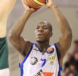 Troisième signature au club d'Angers Étoile d'Or Saint Léonard Basket en la personne de Jimmy LUPOT !