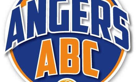 NM1 (4e journée) : Angers BC n'a pas le droit à l'erreur, ce soir face à l'Union Rennes Basket 35.