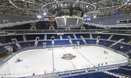 Coupe de France : Tirage au sort des 8e de finale effectué à l'Aren'Ice