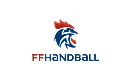 N3M : Programme du week-end handball pour les équipes du Maine-et-Loire.