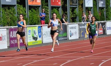 Championnat de France d'athlétisme jeunes : qui sont les qualifiés ?