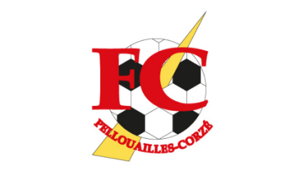 Coupe des Pays-de-Loire (3e tour) : Match sérieux de Pellouailles-Corzé face à Solesmes (3-0).
