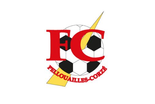 Coupe de France (3e Tour) : Défaite cruelle pour Pellouailles-Corzé à l'Hermine Saint-Ouen (2-1).