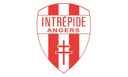 D2 (13e journée) : L'Intrépide a été récompensé de sa bonne prestation à Saint-Laurent du Mesnil (2-1).