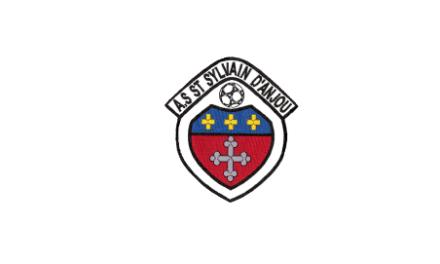 Saint-Sylvain veut confirmer sa bonne dynamique actuelle, à Saint-Barthélémy.