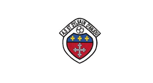 L'AS Saint-Sylvain-d'Anjou Football recherche deux entraîneurs pour la saison 2018/2019.