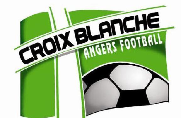 Coupe de France (2e Tour) : La Croix Blanche assure l'essentiel au Cellier Mauves (2-0).
