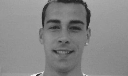 Jérémy PEAN : Le bilan de la première partie de saison, des deux équipes seniors, est plutôt positif.