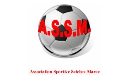 Coupe de France (4e tour) : Seiches-Marcé n'a pas été récompensé de ses efforts face à Connerré (1-2).