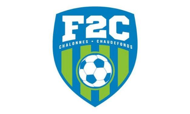Coupe de l'Anjou (2e Tour) : Chalonnes obtient une qualification méritée face au Longeron Torfou (2-0).