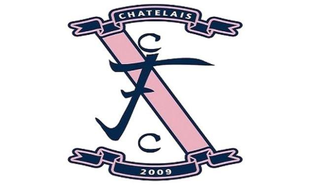 Challenge de l'Anjou (2e Tour) : Qualification méritée de Châtelais face à Châteauneuf (1-0).