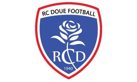 PH (1ère journée) : Doué-la-Fontaine a eu de la réussite face aux Herbiers (c) (3-1).