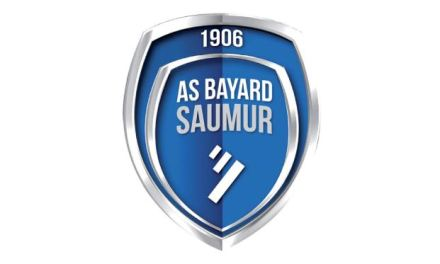 DRH (9e journée) : Saumur-Bayard remporte un match rythmé face à Luçon (4-2).