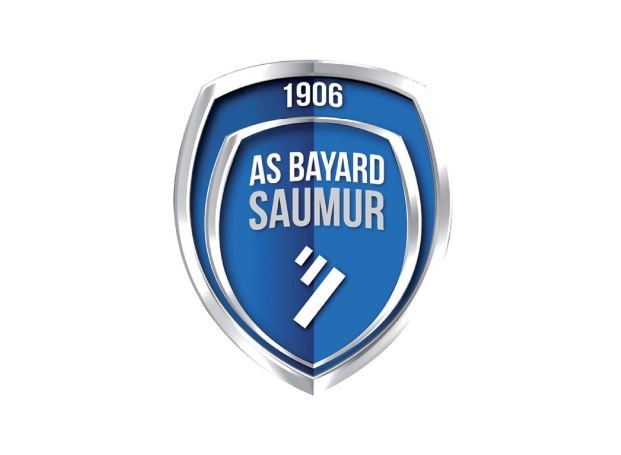 CDF (T3) : Saumur Bayard s'incline sans réaction