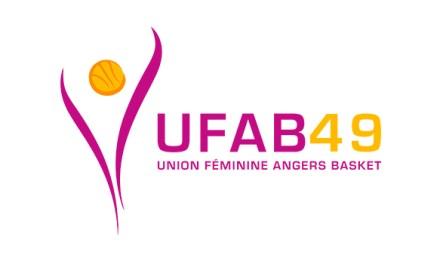 Communiqué de l'UFAB49 suite à la décision de la Commission Fédérale d'Appel de la FFBB.