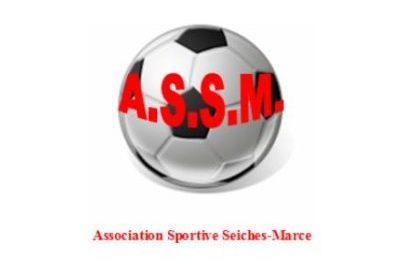 PH (12e journée) : Nouvelle défaite de Seiches-Marcé à domicile, impuissant face au leader FCCM 85 (2-4).