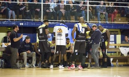 NM2 (19e journée) : L'Étoile Angers Basket veut rebondir et repartir de l'avant à Rennes.