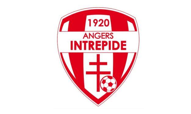 R3 (4e journée) : Large victoire de l'Intrépide d'Angers face à Seiches-Marcé (6-0).