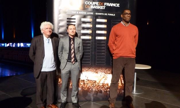 Qui succédera à Nanterre, au palmarès du Trophée Robert BUSNEL !