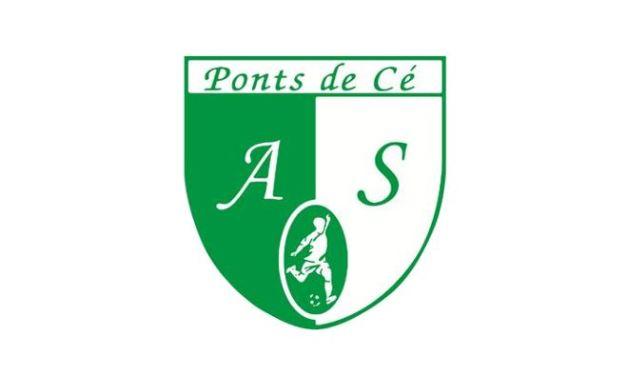 Le club de l'AS Les Ponts-de-Cé recherche un entraîneur et des dirigeants pour ses équipes seniors.