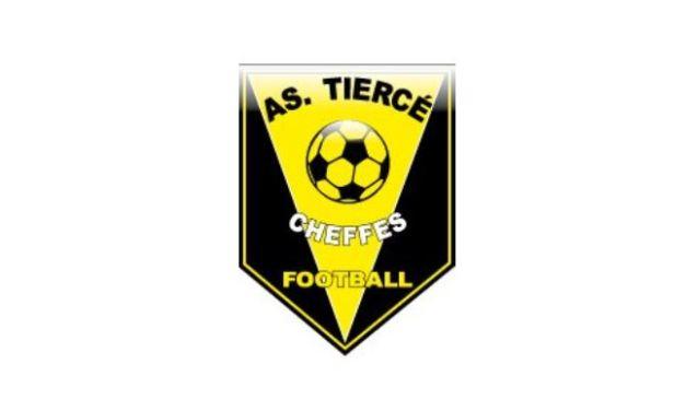 R2 (J4) : Tiercé-Cheffes a manqué d'efficacité face à Sainte-Luce-sur-Loire (2-4).