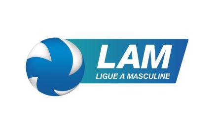 Play-Offs Ligue A Masculine 2019 : Présentation des demi-finales !