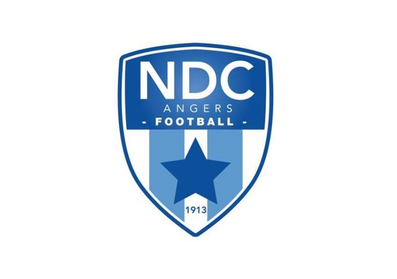 D1 (J3) : Angers NDC (b) s'impose en faisant un match plein.
