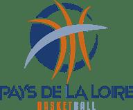 La Ligue de Basket présente son nouveau logo.