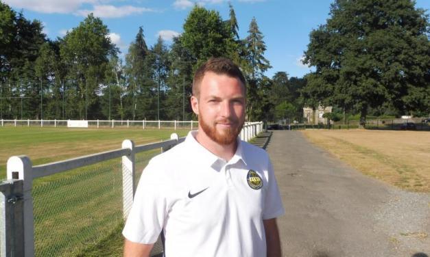 Bastien Clémot : Dommage pour le football, mais il y a plus grave.