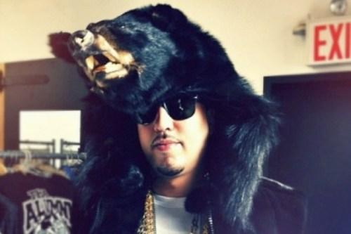 french-montana-bear-hat