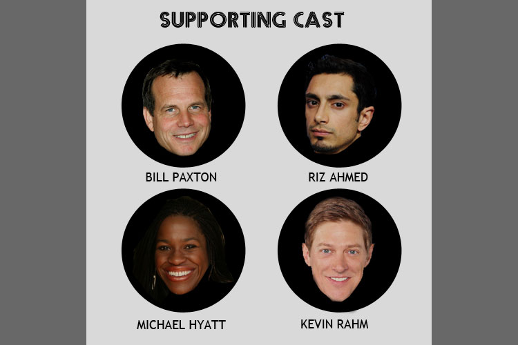 supportingcast