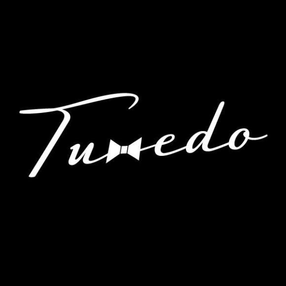 tuxedo-funk-ep