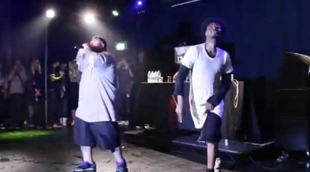 Action-Bronson-Strictly-4-My-Jeeps-Live-In-London-With-Danny-Brown