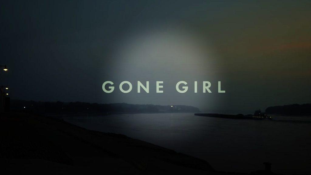 Gone-Girl-2014-Movie-Poster
