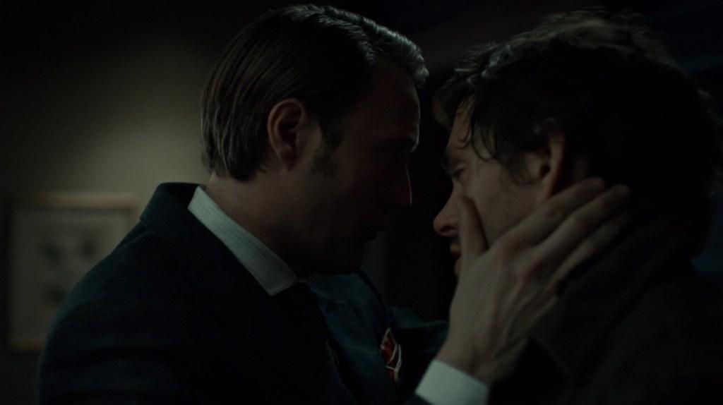 Hannibal_S01E11_R_ti_1080p_KissThemGoodbye_net_1282