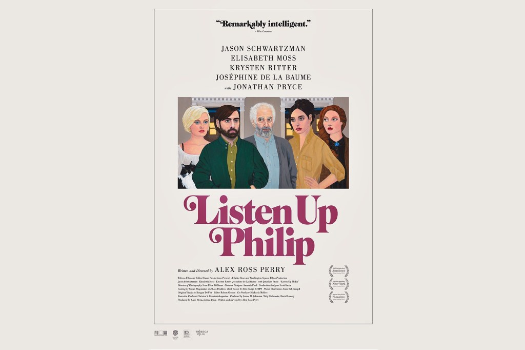 Listen-Up-Philip-Poster