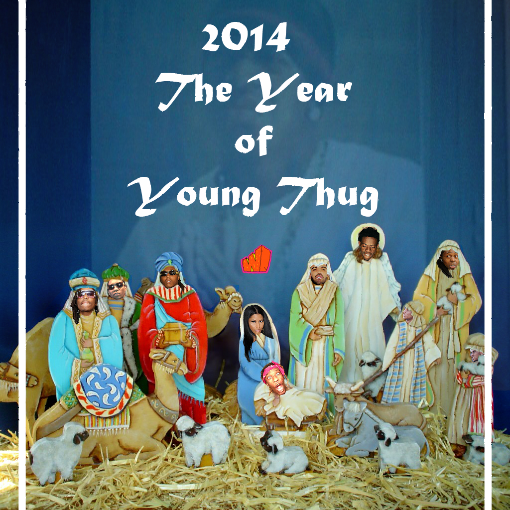 The-Year-of-Young-Thug