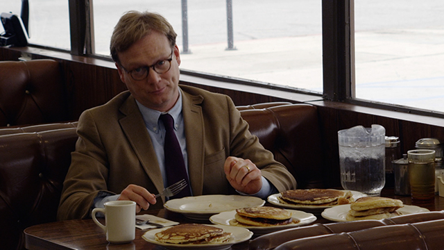 review_103_eating_15_pancakes_640x360